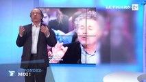Affaire Buisson : «Gilles-William Goldnadel, répondez-moi!»
