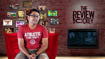 Ragini MMS 2 | Trailer Review | Sunny Leone