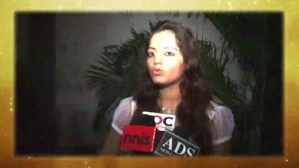 MEGHNA PATEL INTERVIEW ON NARENDRA MODI