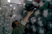 667 84 84 www.barkodsepetim.com BAĞCILAR BARKOD Etiket Takmak,Etiket,Ribon,Argox,Zebra,Mobile Yazıcı,Barkod Sepetim,