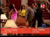 Pritam Pyare Aur Woh 6th March 2014 Video Watch Online pt1