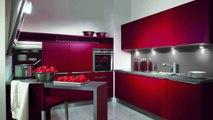 Cuisiniste lyon - Agencement cuisine equipée - devis cuisine lyon - Plan de cuisine - cuisine moderne -
