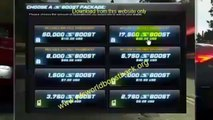 Working Need for Speed World Boost Hack 2014 NFS World Speed/boost hack 2014 Need For Speed