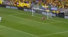 FIFA - Prix Puskas 2013_ Neymar (Brésil-Japon)