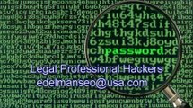 Hacking Services for smarphones and cellulars , Hacking Services for smarphones and cellulars , Hacking Services for smarphones and cellulars