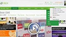 GRATUIT Microsoft Points légitimes Générateur Xbox Live gratuit Télécharger 2014 Mars