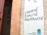Municipales: des préfectures craignent l'absence de candidats dans certaines communes - 06/03