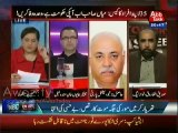 Tonight With Jasmeen - 6th March 2014