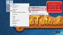 Comment Télécharger et Installer Windows 8.1 en Dual Bool avec Windows 7 - ipciaTuto