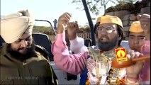 Gurdev Dhillon-Bhajna Amli Ban Gaya Neta-Main Jitna Vich Elaction