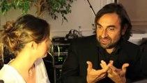 Emilie Simon & André Manoukian - HO MY CONFESSION!