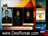 Bhais Badal Kar Special Episode - 6th March 2014 - Video Dailymotion