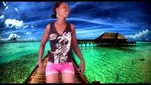 JEAN MARIE  -  Tsy nikoragna  (gasy - malagasy)