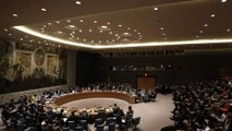 United Nations  Time for reform?
