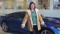 Champion Chevrolet reviews Carson City, NV | Champion Chevrolet testimonials Carson City, NV