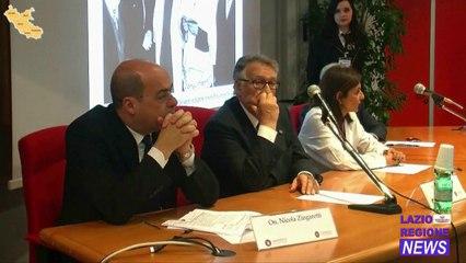 Al Policlinico Umberto I di Roma il più grande centro di odontoiatria pubblica in Italia