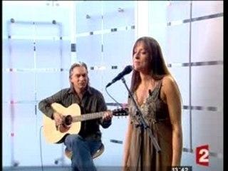 Linda Lemay - Une mere