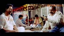 Nasingh Yadav Escape From The Jail Commedy Clip From Roommates Movie