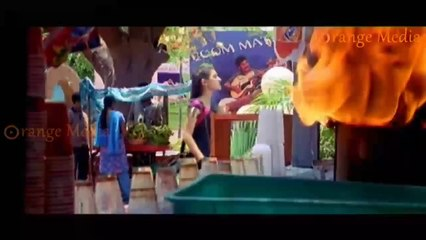 Navaneeth Kawr Full Fire On Allari Naresh  From Roommates Movie
