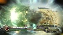 FF13 Lightning Returns: Final Fantasy XIII (PS3, X360) ENGLISH Walkthrough Part 34
