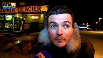 Hautes-Alpes: un skieur de 7 ans tué sur les pistes- 07/03