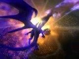[AMV] Final Fantasy VIII IX X - Heroes o