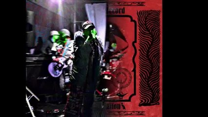 Jar-BeatRecord Compilation sample2