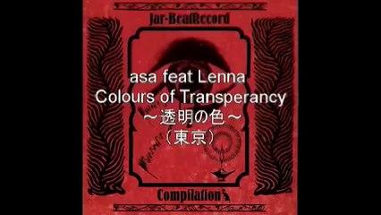Jar-BeatRecord Compilation sample3
