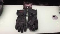 MotoHart - Vector Max Glove