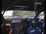 JGTC Supra in-car Sequential Shift Light