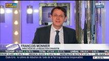 Fonds souverain norvégien et Warren Buffett: comment investissent les plus grands fonds au monde ?: François Monnier, dans Intégrale Placements - 07/03