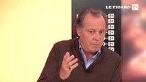 Michel Leeb : «On ne peut pas me qualifier de raciste»