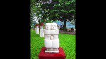 ☼☼  TRAVEL TIPS TO HALONG BAY & HANOI (VIETNAM) IN ONLY 2 DAYS HD ☼☼