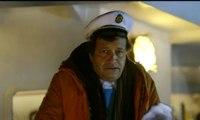"Mistero - Pinketts presenta ""L'uomo che sopravvive ai fulmini"" (06/03/2014)"