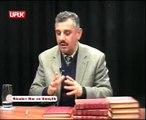 RİSALE-İ NUR VE GENÇLİK - SERKAN DURMUŞ BÖLÜM 2