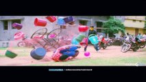 Dharma Official Trailer | Dharma Odia Film | Dharma Oriya Movie