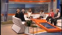 """TV3 - Els Matins - """"Cançons d'amor i anarquia"""", un homenatge de Joan Isaac a Salvador Puig Antich"""
