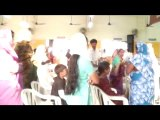 Promise Message March 2014 By Pastor Leislie Lucas(3)