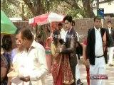 Desh Ki Beti - Nandini 7th March 2014 Pt-1