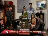 Desh Ki Beti - Nandini 7th March 2014 Pt-2