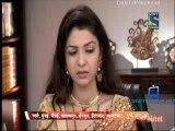 Desh Ki Beti - Nandini 7th March 2014 Video Watch Online pt3