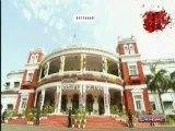 Desh Ki Beti - Nandini 7th March 2014 Pt-3