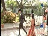 Desh Ki Beti - Nandini 7th March 2014 Video Watch Online pt4