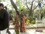 Desh Ki Beti - Nandini 7th March 2014 Pt-4