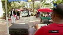 Desh Ki Beti - Nandini 720p 7th March 2014 Video Watch Online HD pt1