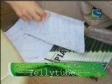 Desh Ki Beti Nandini 7th March 2014 Part 1