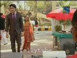 Desh Ki Beti Nandini 7th March 2014 Part 2
