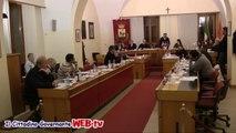 Consiglio comunale 10 febbraio 2014 punto 11 variante specifica sottozona E5 pres. emendamento e votazioni