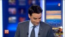 """GOLF- DROUOT UNE PLAQUE POUR NE PAS OUBLIER LE TEMPLE DU ROCK A PARIS INAUGURATION 24 FÉVRIER 2014 """"ROLLMOPS"""""""