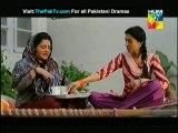 Mohabbat Subha Ka Sitara Hai Episode 13